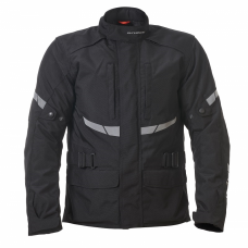 Andes Concorde WP Enduro Jacket (Mont)