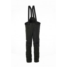 Andes Concorde WP Trousers (Pantolon)