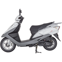 100 NT Mondial 100CC Scooter