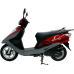 125 NT Mondial 125CC Scooter