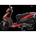150 MASH Mondial 150CC Scooter