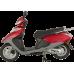 Ritmica 100 Mondial Kurye Motosikleti