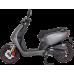 Tab Mondial 50CC Scooter Motosiklet