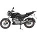 150 Z-One Mondial 150CC Touring