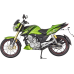 180 Z-One S Mondial 180CC Touring