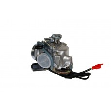 150 Mash Mondial - Karburatör Komple - Stok Kodu. Y4MON0190A0014