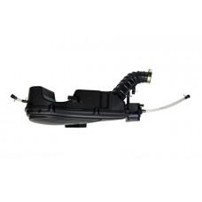 150 Mash Scooter Mondial - Hava Filitresi Komple - Stok KoduY4MON0700A0033