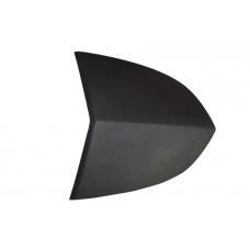 Mondial 150 Mash Scooter - Gidon Dekoratif Kapağı - Y4MON0700A0079
