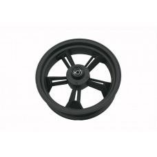 Mondial 150 Mash Scooter - Ön Jant  Çelik 3.50x13 - Siyah
